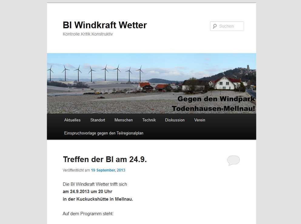 mindestabstand windkraftanlagen nrw