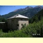 F_Alps_Col_de_Vars_Sued03PICT3359.jpg