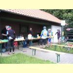 2004_hainstadt_0068.JPG