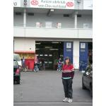2004_nuerburgring_PICT0003.JPG