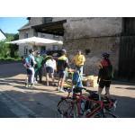 20_2004_mar_rockenhausen_k2_1_PICT0296.JPG