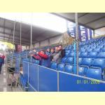 2006_Flandern100_1862.JPG