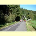2006_RTF_Ennepetal_Bilder_Frank1.JPG