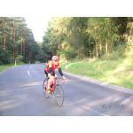 2004_rtf_giessen_PICT0042.JPG