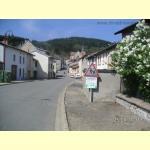 Saint_Nikolas_de_Biefs_Tour_2(02).jpg