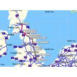 002_2005_Strecke_LEL_1400_km.GIF